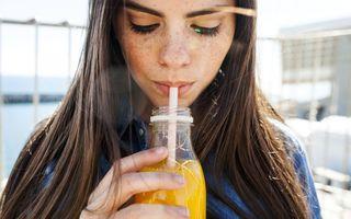 3 suplimente nutritive pe care orice femeie ar trebui să se bazeze