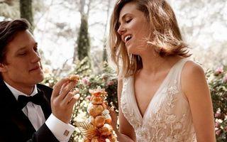 Cum să ai o relație care să dureze: Sfaturile celui mai longeviv cuplu căsătorit din lume