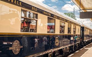 Călătorie cu Orient Express: 10 lucruri pe care trebuie să le știi inainte de a porni în această aventură