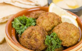 Ce să mănânci în Egipt? 9 feluri de mâncare tradiționale pe care nu trebuie să le ratezi