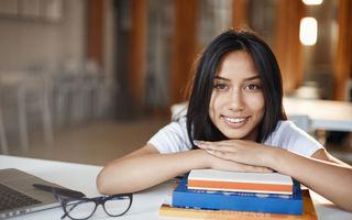 5 trucuri pentru a învăța germana rapid