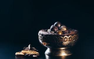 Cât de mult iubești deserturile? Cele mai scumpe dulciuri din lume te vor pune pe gânduri