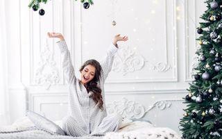 5 rezoluții de Anul Nou pe care poți să le schimbi cu ceva mai bun