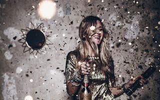 Cele mai populare tradiții de Anul Nou din întreaga lume