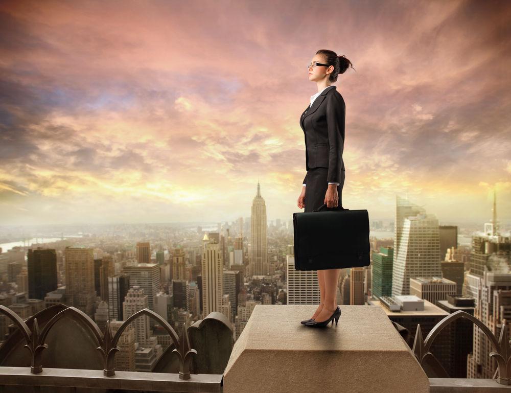 Afaceri de succes conduse de femei