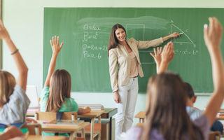 Cât câștigă un profesor în Danemarca și ce alte țări oferă un salariu ridicat