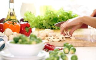 Ce dezavantaje are dieta californiană?