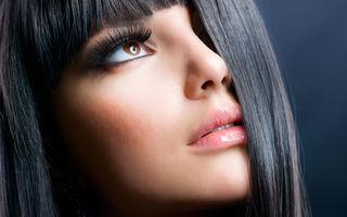 Îngrijirea părului brunet: 8 secrete pentru menținerea intensității culorii