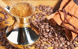 Metode alternative de preparare a cafelei în jurul lumii