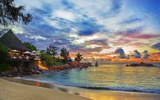 Cât costă o vacanță în Mauritius? Trucuri pentru a-ți reduce costurile pe insula exclusivistă