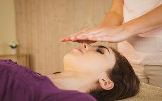 7 situații în care trebuie să eviți terapia Reiki