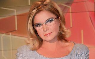 """Prietena Cristinei Ţopescu, mesaj după moartea jurnalistei. """"S-a mai întâmplat asta de multe ori"""""""