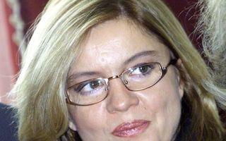 Cazul morții Cristinei Țopescu: Expertiză toxicologică dispusă după ce medicii au găsit urme de medicamente