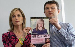 Anatomia unui caz fără rezolvare: De ce nu poate fi găsită Madeleine McCann, fetița dispărută fără urmă acum 13 ani