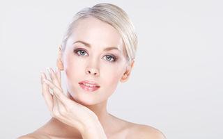 6 ingrediente cosmetice care vor fi foarte populare în 2020. Sunt recomandate de medicii dermatologi