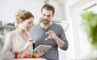 Gaslighting sau manipularea psihologică subtilă: Cum o poți recunoaște în relația ta