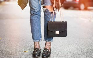 Cum să alegi geanta perfectă în funcție de forma corpului tău