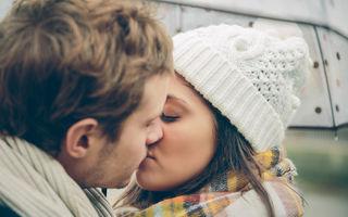 Horoscopul dragostei. Cum stai cu iubirea în săptămâna 20-26 ianuarie
