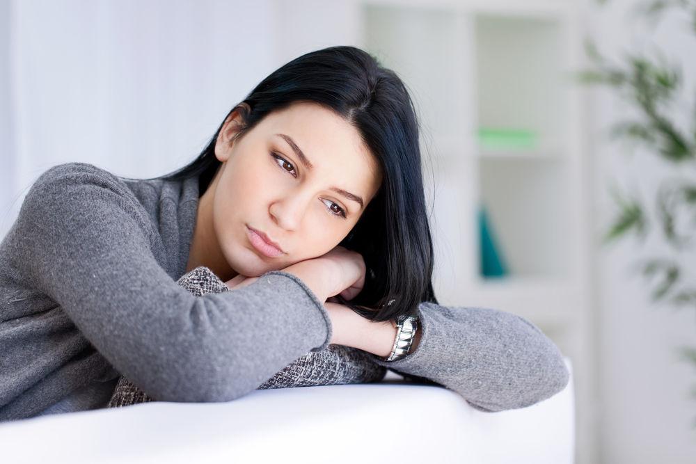 divort singuratate