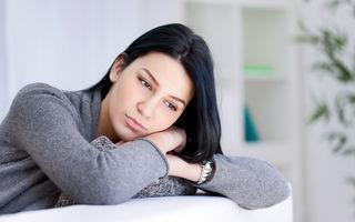Cum să faci față singurătății după divorț. 8 sfaturi