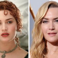 19 femei celebre care au ales sa imbatraneasca natural. Si chiar arata foarte bine!