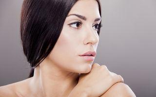 Subțierea firului de păr: cauze ale pierderii volumului și strălucirii naturale