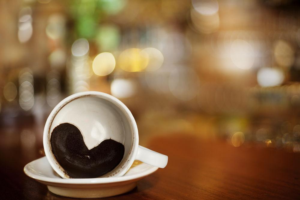 Zat de cafea utilizari