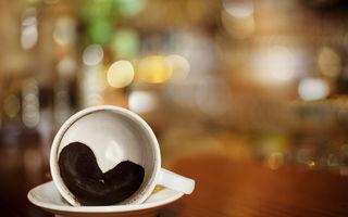 Nu-ți arată numai ce-ți rezervă viitorul: 9 utilizări practice ale zațului de cafea