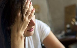 5 vitamine și suplimente care reduc simptomele de oboseală cronică
