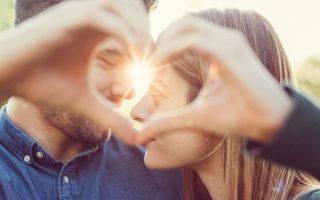 Cuplurile cele mai fericite împărtășesc aceste valori în relație