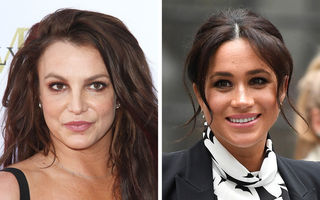 Pare greu de crezut, dar au aceeași vârstă! Care vedete au îmbătrânit mai frumos?
