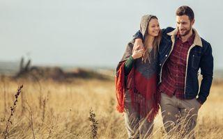 De ce e OK că nu rămânem cu marea iubire a vieții noastre