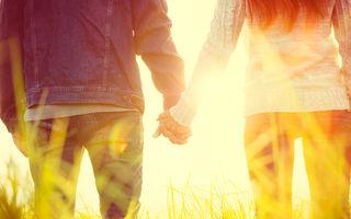 Horoscopul dragostei. Cum stai cu iubirea în săptămâna 27 ianuarie-2 februarie