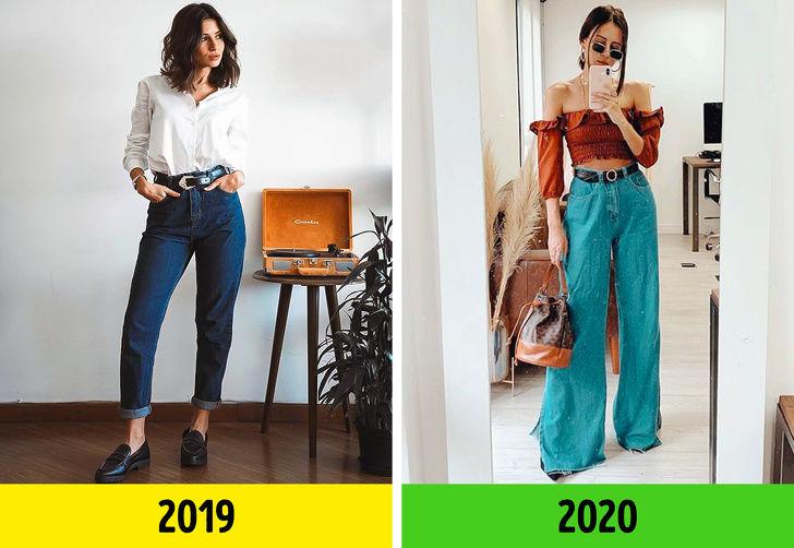 10 trenduri care vor disparea treptat in 2020. Cu ce vor fi inlocuite