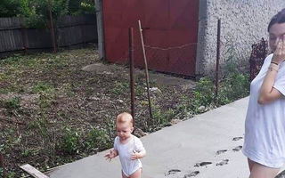 Ai nevoie de nervi de oțel ca să fii părinte! 20 de exemple amuzante