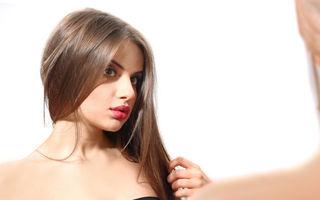 4 tratamente naturiste pentru repigmentarea părului