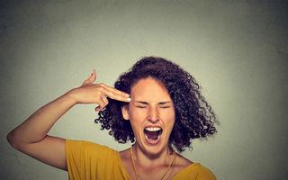 5 zodii care nu suportă să li se spună ce să facă