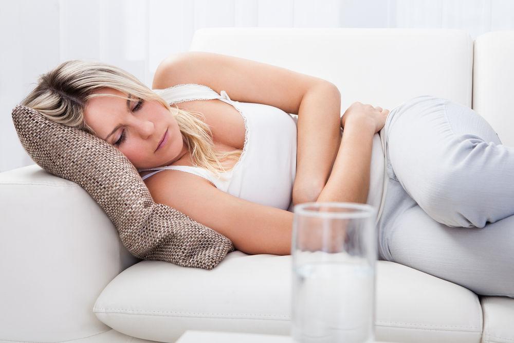 Pancreatita simptome factori de risc
