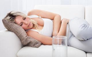 Cum recunoaștem pancreatita? Simptome, cauze și factori de risc
