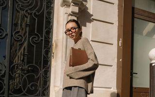 5 moduri simple de a avea ținute stylish în 2020