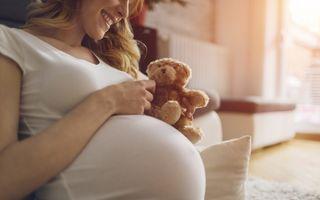Cuplurile aleg să aibă mai puţini copii în 2020