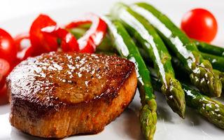 Dieta pentru gonartroză: alimentele ideale pentru protecția articulațiilor