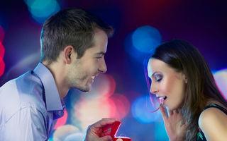 Horoscopul dragostei. Cum stai cu iubirea în săptămâna 3-9 februarie