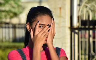 7 trăsături de caracter prin care îi intimidezi pe cei din jur