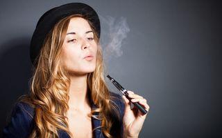 4 mituri despre țigările electronice