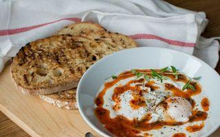 3 rețete simple din bucătăria internațională pe care merită să le încerci