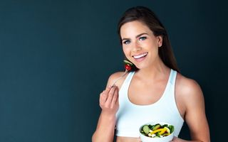 3 factori care te ajută să-ți păstrezi greutatea după ce slăbești