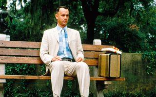 """Oamenii de știință au folosit filmul """"Forrest Gump"""" pentru a studia creierul – ce au descoperit?"""