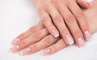 Cele mai bune tratamente pentru pielea uscată a mâinilor