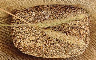 Cele mai simple rețete de pâine de casă cu semințe